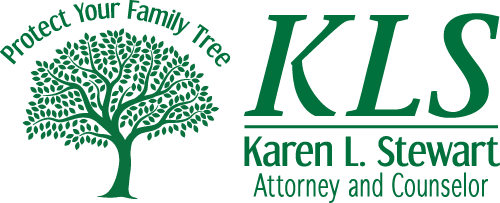 Estate Planning Attorney Serving Novi Michigan and Beyond