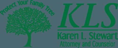 Estate Planning Attorney Serving Novi Michigan and Beyond