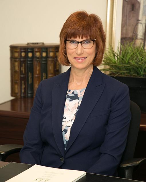 Karen Stewart Estate Planning Attorney